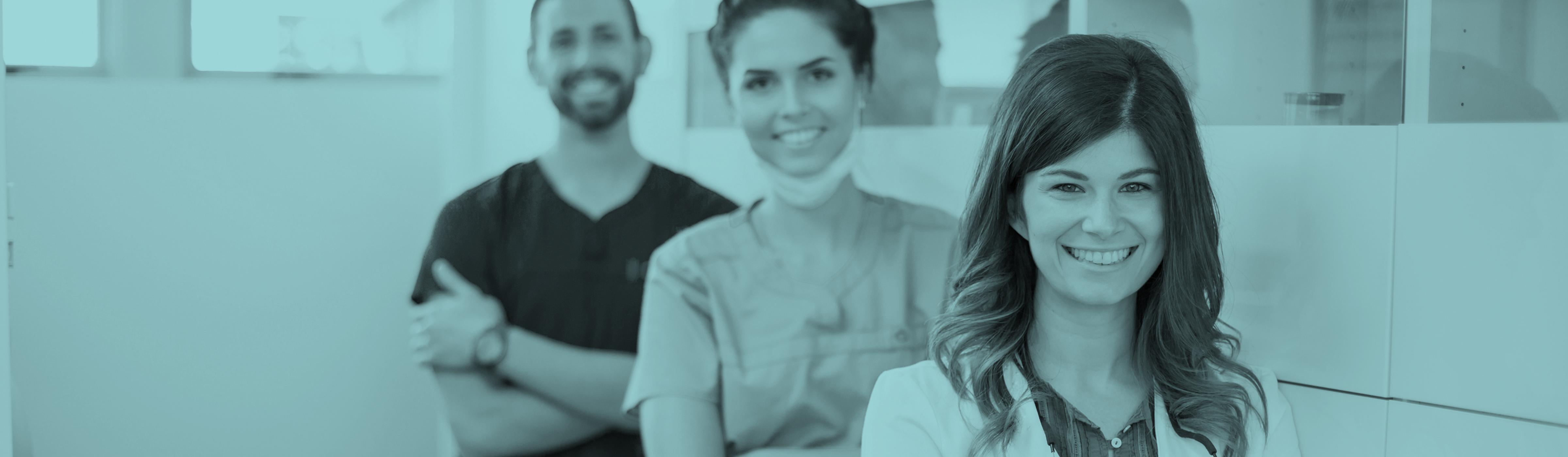 Beschäftigung Eines Angestellten Zahnarztes Kzvnrde